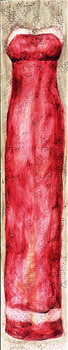 20140316153822-dress-glissade_rouge_d_licieuse__delicious_red_slip_