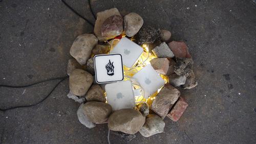 20140316174621-ecoarttech-computer-campfire