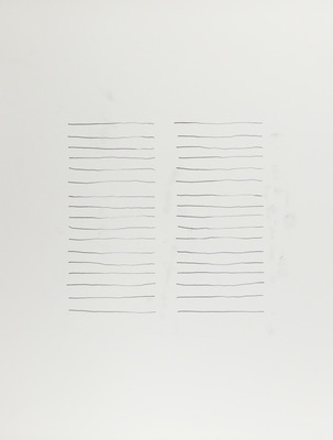 20140316192438-untitled_carbon_paper