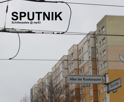 20140317165657-sputnik_schillerpalais-projektraum_mp43_berlin