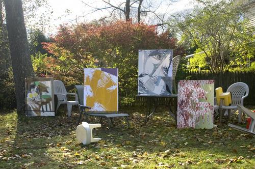 20140317183128-homepage-studiousa-fall2012-copyright-brentridge