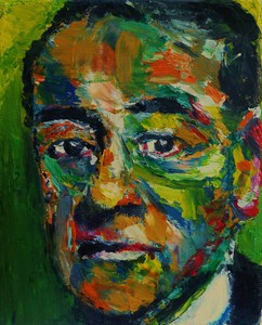 20140317202219-the_face_of_max_pechstein__oil_on_canvas_10x8