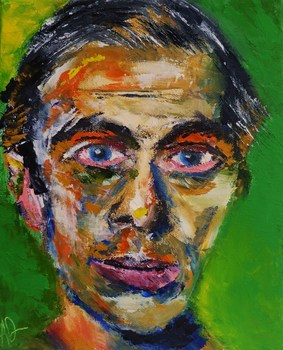 20140317202253-portrait_of_ernst_ludwig_kirchner__oil_on_canvas_10x8