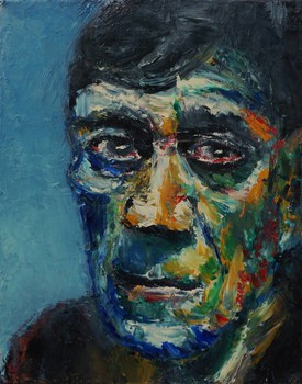 20140317202314-portrait_of_oskar_kokoschka__oil_on_canvas__14x11