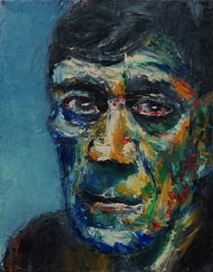 20140317202314-portrait_of_oskar_kokoschka__oil_on_canvas__14x11