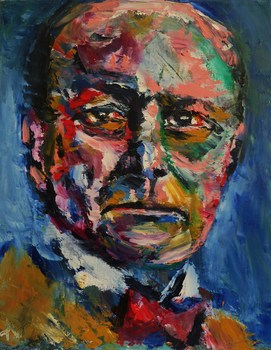 20140317202338-portrait_of_alexej_von_jawlensky__oil_on_canvas_14x11