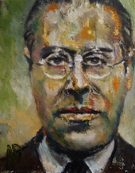 20140317202408-portrait_of_laszlo_moholoy-nagy__oil_on_canvas_10x8