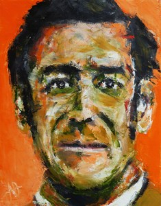 20140317202426-portrait_of_franz_marc__oil_on_canvas_14x1
