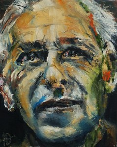 20140317202435-portrait_of_hans_grundig__oil_on_canvas_10x8