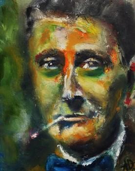20140317202444-portrait_of_jean_metzinger__oil_on_canvas_14x11
