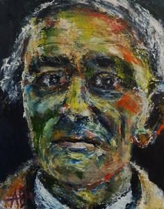 20140317202537-portrait_of_otto_freundlich__oil_on_canvas_14x11