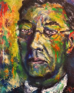 20140317202549-portrait_of_wassily_kandinsky__oil_on_canvas_20x16