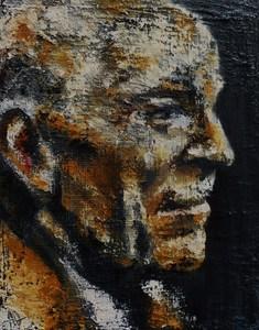 20140317202601-profile_of_emil_nolde__oil_on_canvas_14x11