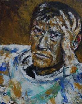 20140317204512-portrait_of_otto_dix__oil_on_canvas_20x16