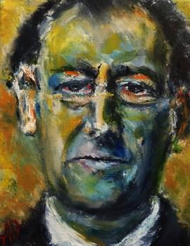 20140317204526-portrait_of_kurt_schwitters__oil_on_canvas_14x11