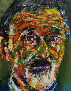 20140317204545-portrait_of_christian_rohlfs__oil_on_canvas_14x11