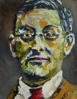 20140317204605-portrait_of_conrad_felixmuller__oil_on_canvas_14x11
