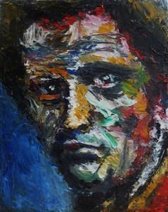 20140317204611-portrait_of_gert_wollheim__oil_on_canvas_10x8