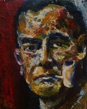 20140317204622-portrait_of_george_grosz_with_pipe__oil_on_canvas_10x8