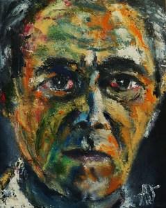 20140317204630-portrait_of_hans_richter__oil_on_canvas_10x8