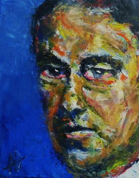 20140317204639-portrait_of_heinrich_campendonk__oil_on_canvas_10x8