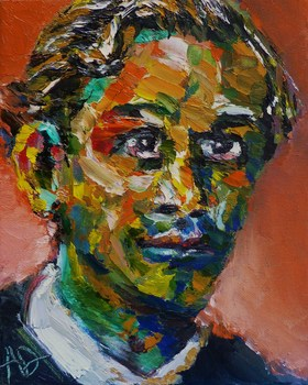 20140317204702-portrait_of_erich_heckel__oil_on_canvas_10x8