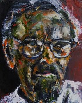 20140317204710-portrait_of_karl_schmidt-rottluff__oil_on_canvas_10x8