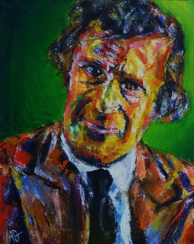 20140317204726-portrait_of_marc_chagall__oil_on_canvas_20x16
