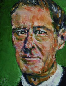 20140317204728-portrait_of_lyonel_feinenger__oil_on_canvas_14x11