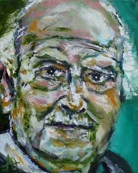 20140317204758-portrait_of_ludwig_meidner__oil_on_canvas_10x8