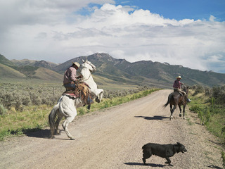 20140318054642-04_lucasfoglia_frontcountry_casey_and_rowdy_horse_training