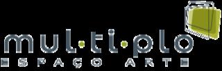 20140318070218-logo_home