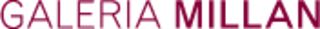 20140318070411-logo-galeria-millan-83830384f58bd4bd29171fd5574c6eb5