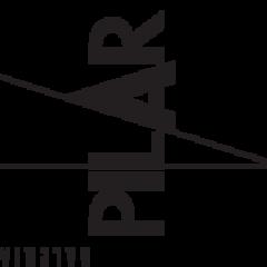 20140318080535-logo