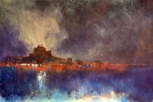 20140318171156-ziggurat_at_ur_24x36_oil_on_canvas_2007_small