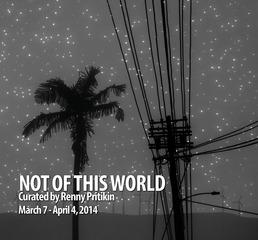 20140318175815-notofthisworld2014_webpage