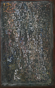 20140724154711-content_mark-tobey-white-writing_content