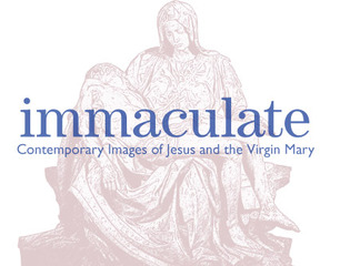 20140318231659-immaculate-cover