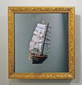 20140318232616-ship_mirror_1