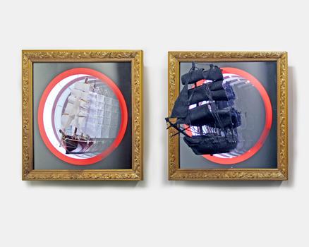 20140318232627-ship_mirrors_install_2