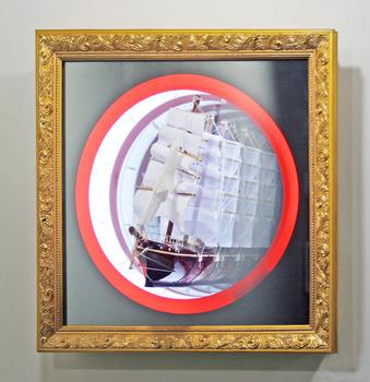 20140318233224-ship_mirror_2