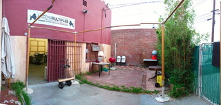 C-back_party_patio_area