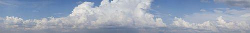 20140319144952-07-16-13_magnanimity_sky04_119x16