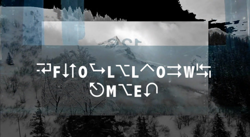 20140319163256-bf_01
