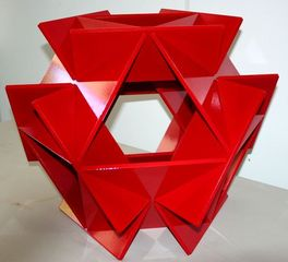 Archimedes_cube