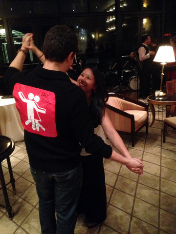 20140320001926-the_dancers