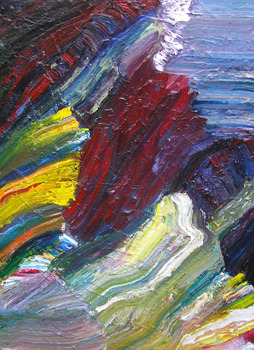 20140320052634-red_rock_white_water_-_oil_and_acrylic_on_canvas__122_x_91cm
