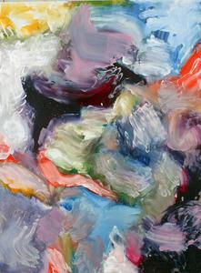 20140320052753-blue_purple_undercurrents_-_oil_on_canvas__102_x_77cm