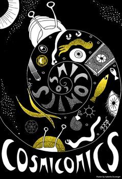 20140320190822-cosmicomics_poster