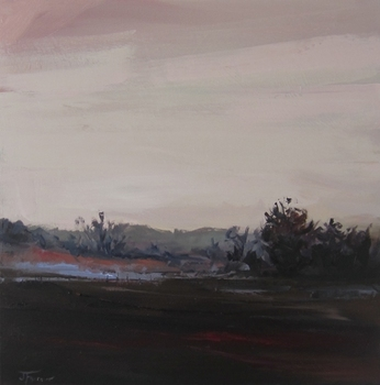 20140320203545-pink_landscape_2_web